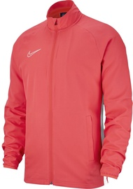 Пиджак Nike Dry Academy 19 Woven Track Jacket AJ9129 671 Pink M