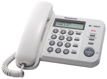 Panasonic KX-TS560FXW