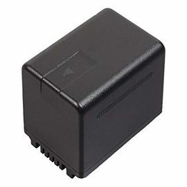 Panasonic VW-VBT380 Battery
