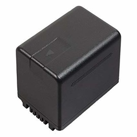 Panasonic VW-VBT380 Battery