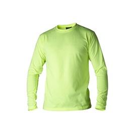 Marškinėliai ilgomis rankovėmis Top Swede, dydis XXL