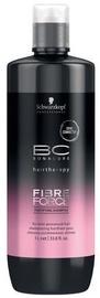 Šampūnas Schwarzkopf Professional Bc Bonacure Fibre Force, 1000 ml