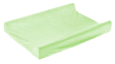 BabyOno Frotte Cover For Changing Mats Green
