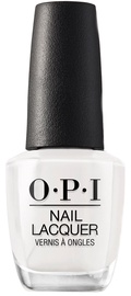 OPI Nail Lacquer 15ml NLG53