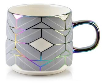 Mondex Neo Geo Cup Grey 410ml