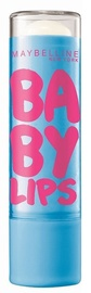 Maybelline Baby Lips 4.4g Hydrate