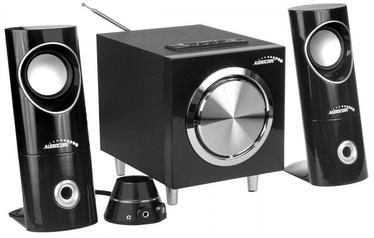 AudioCore AC790 2.1