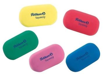 Pelikan Eraser Squeezy 621037