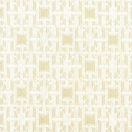 PVC APŠUVUMS L03.43 2.7X0.25X8MM(2.7)