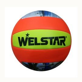 Tinklinio kamuolys Welstar VMPVC4335A, 5 dydis