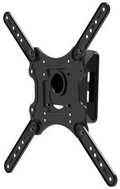 Televizoriaus laikiklis NewStar Flat Screen Wall Mount LED-W410BLACK