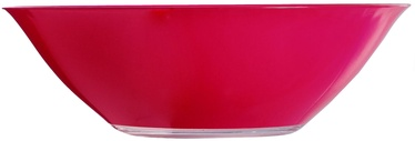 Luminarc Cherry Fizz Bowl 27cm
