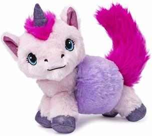 Spin Master Twisty Petz Cuddlez Unicorn