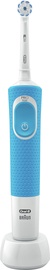 Braun Oral-B Vitality 100 Blue Sensitive UltraThin