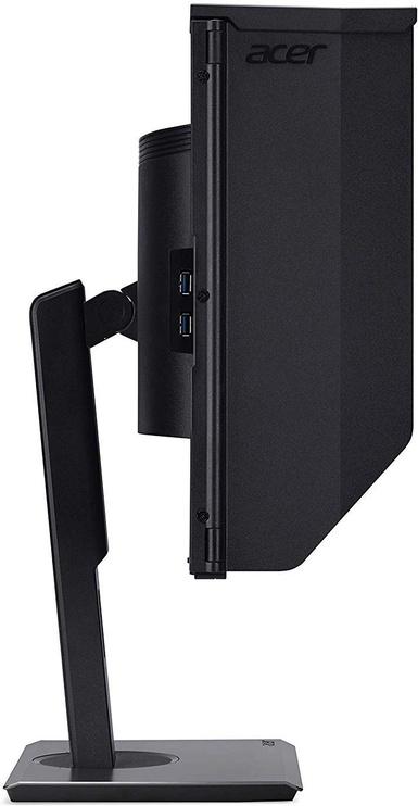 Monitorius Acer PE0 Series PE320QK