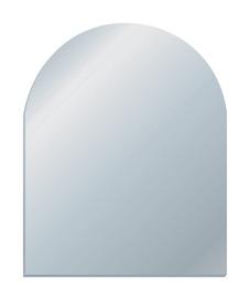 Veidrodis Stikluva STV-45, kabinamas, 40 x 50 cm