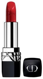 Dior Rouge Dior Lipstick 3.5g 743