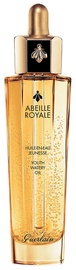 Sejas serums Guerlain Abeille Royale Youth Watery Oil, 30 ml