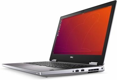 Dell Precision 7740 N007PN774065Q3CEE