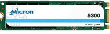 Жесткий диск сервера (SSD) Lenovo Thinksystem, 480 GB