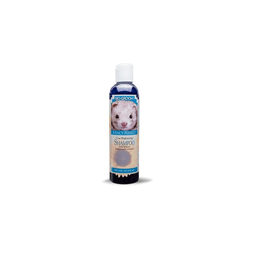 Šampūnas šeškams Bio - Groom Fancy Ferret Coat Brighter, 213 ml