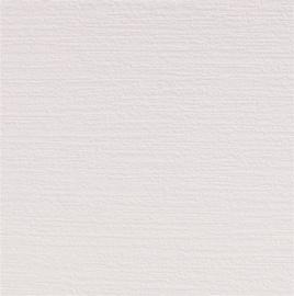 Viniliniai tapetai Maxi Wall 435212