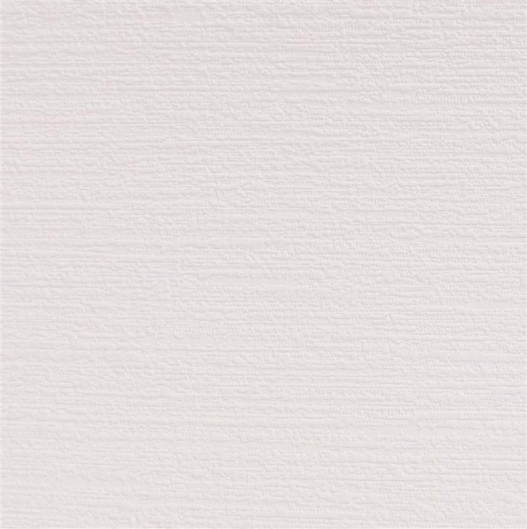 Viniliniai tapetai, Sintra, Maxi Wall, 435212