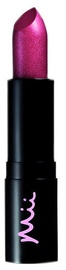Mii Moisturising Lip Lover Lipstick 3.5g 07