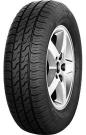Vasaras riepa GT Radial Kargomax ST-4000, 155/80 R13 84 N C C 70