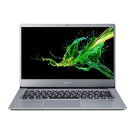 Dators Acer Swift 14 R5 512GB W10