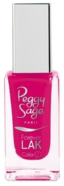 Peggy Sage Forever Lak Nail Lacquer 11ml 108010
