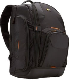 Case Logic SLRC206 SLR Camera/Laptop Backpack