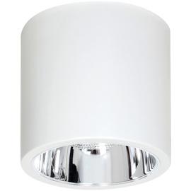 Luminex Downlight Round 07238 White