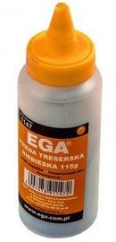 Ega Chalk Refill 115g Blue