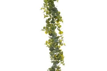 Kunstpärg eukalüpt 4Living 168cm