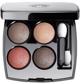 Akių šešėliai Chanel Les 4 Ombres 204, 2 g