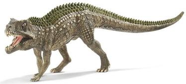 Žaislinė figūrėlė Schleich Postosuchus 15018