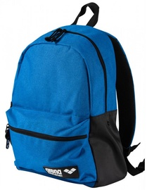 Arena Team Backpack 30 Blue