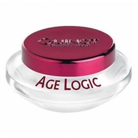Näokreem Guinot Age Logic, 50 ml