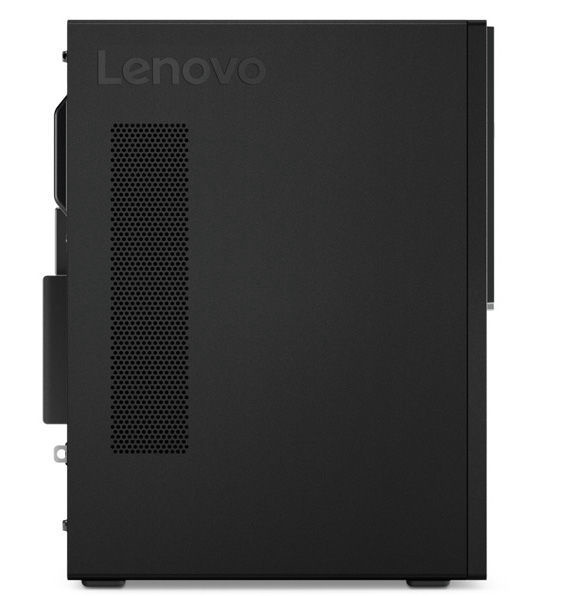 Lenovo V530-15ICB Tower 10TV004SGE