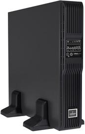 Emerson Liebert PSI 1000VA Rack/Tower