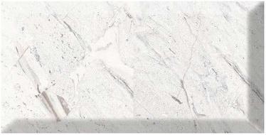 Bellavista Marmol Wall Tile 10x20cm White