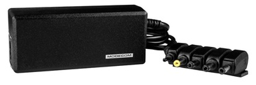 Modecom AC Adapter 90W Black