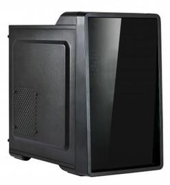 Spire PC Case X2 ATX SPARTAN