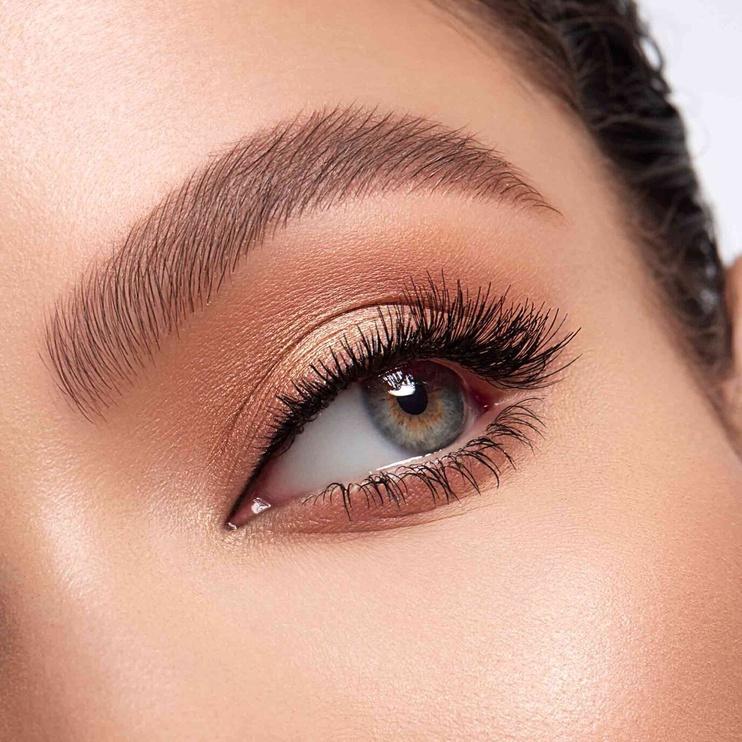 Anastasia Lash Brag Volumizing Mascara 10ml