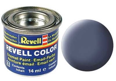 Revell Email Color 14ml Matt RAL 7000 Grey 32157