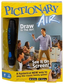 Mattel Pictionary Air ENG GJG17