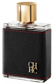 Parfüümid Carolina Herrera CH For Men 100ml EDT