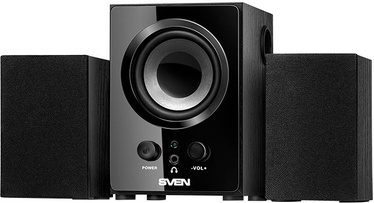 Sven MS-81