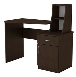 OEM Writing Desk Shkolnik 3 82200099